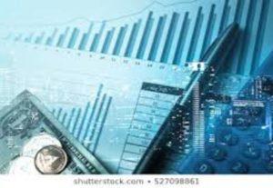 2599Private Company Registration