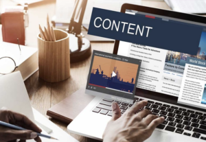2710Get Professional Content Marketing For Your Business
