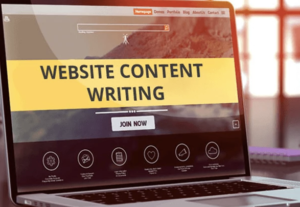 Get Unique Content For Your Website
