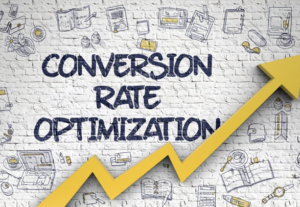 Get Professionals to Improve Your Website Conversion Rates
