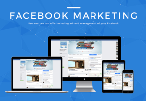 Get Facebook Lead Ads Campaigns