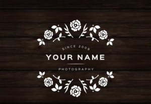 2589Get Branded Logo For Your Business