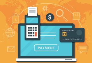 Get Payment Gateway For Your Business