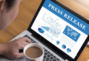Get Press Release and Distribution For Your Business