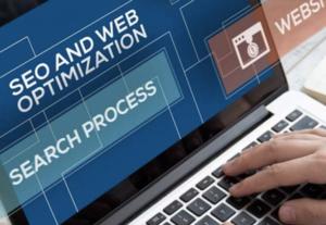 2695Get SEO Audit Of Your Website