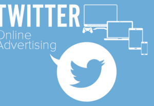 Get Twitter Ads Campaign designed for your Business