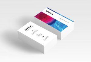 2562Get Business Cards designed.