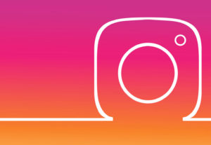 Get Instagram Management