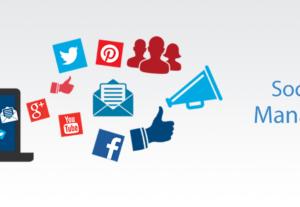 3254Get Social Media Management
