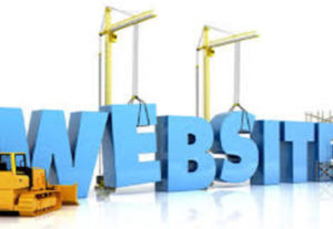 Get Website Changes in Any Platform