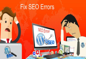 Get SEO Technical Actions Completed | Go SEO Subscription Needed!