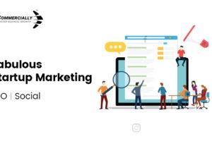 3366Fabulous Startup Marketing