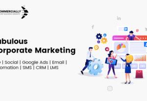 3356Fabulous Corporate Marketing