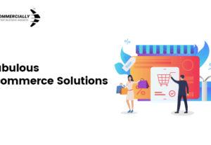 3352Fabulous E-Commerce Marketing