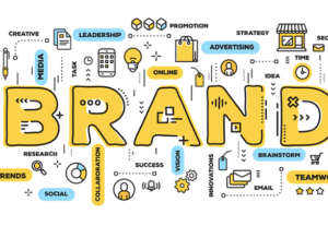3448Get Brand ldentity For Your Business