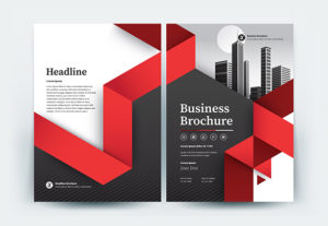 Get Professional Brochure Design