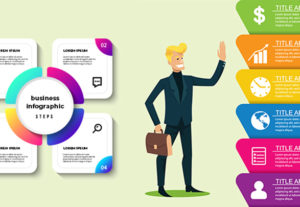 2708Get Business Infographics