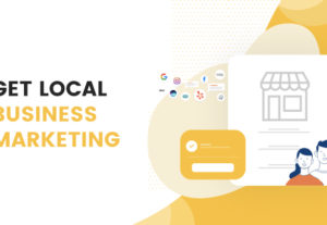Get Local Business Marketing