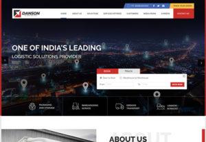 3626Get Website Design For Your Business