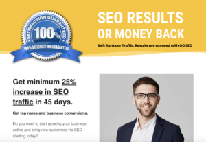 3474SEO for Business